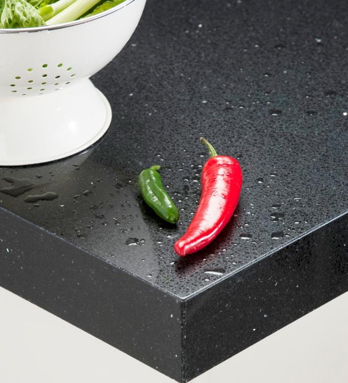 Interesting Space Saver Kitchen Appliances