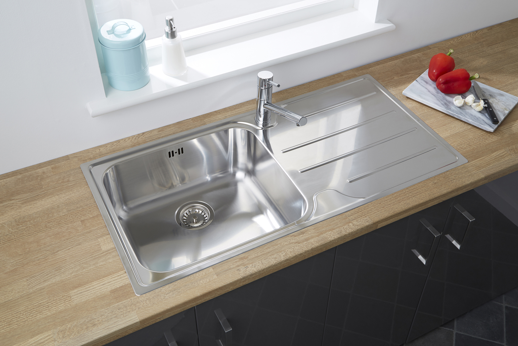 Astracast Kitchen Sinks Astra cast kitchen sink kitchen design ideas astracast launches the plateau sink archetech workwithnaturefo
