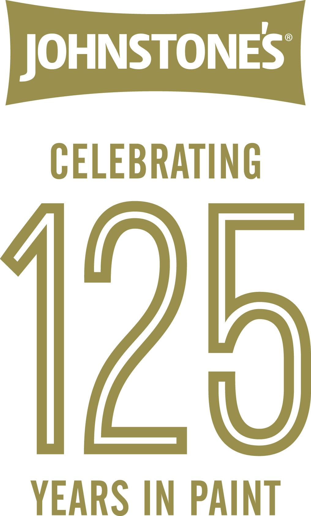 JOHNSTONE'S CELEBRATES 125 YEAR ANNIVERSARY - Archetech
